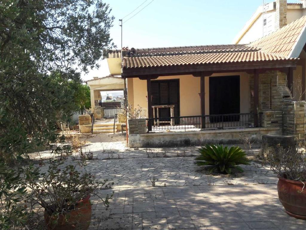 Detached house-Kokkinotrimithia-PR12838-2