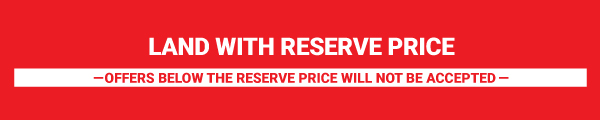 Reserve Prices